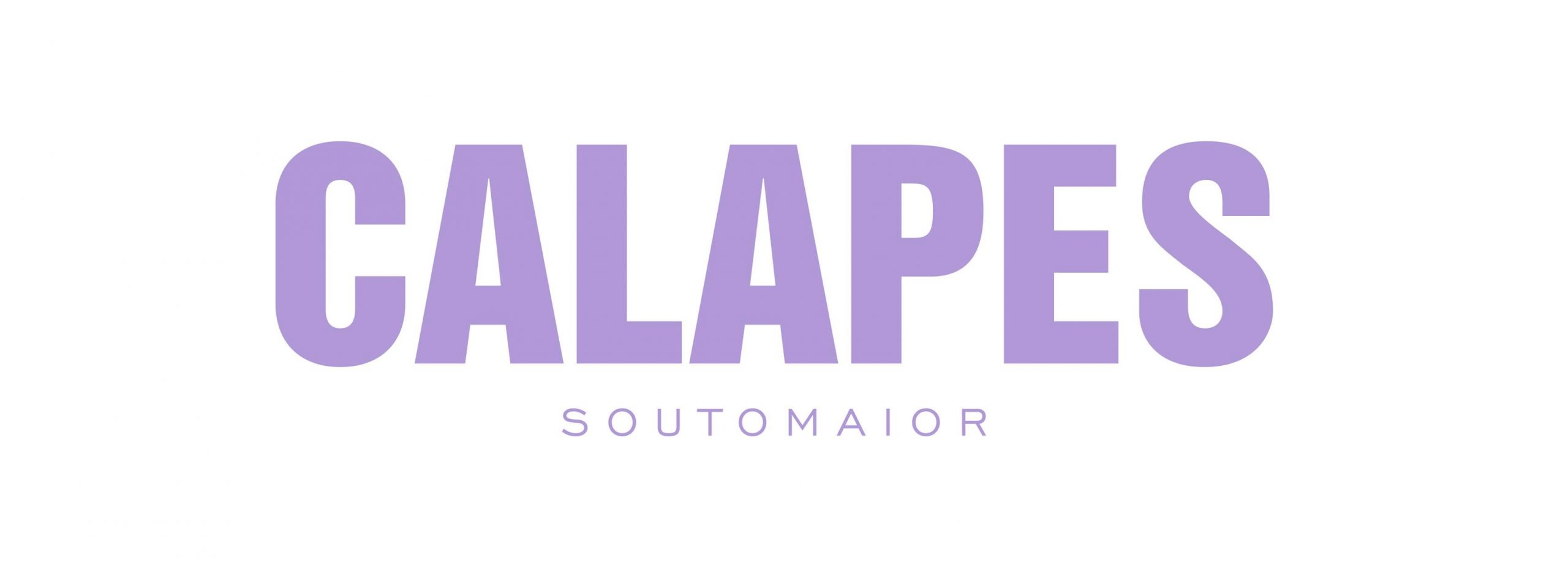 Calapes